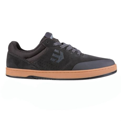 Кеды Etnies Marana (dark grey/blue)