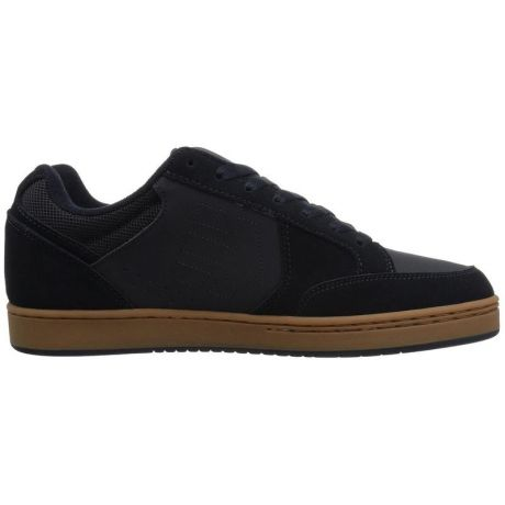Кеды Etnies Swivel (navy/grey/gum)