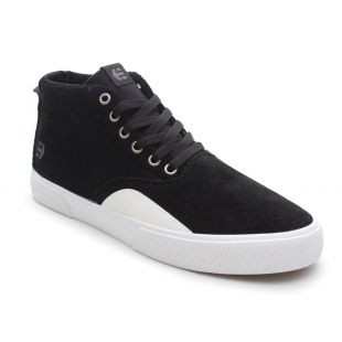 Кеды Etnies Jameson Vulc Mt (black/white/gum)