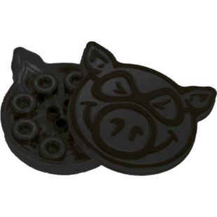 Pig Bearings Black Ops