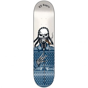 Blind Deck Reaper R7 Rogers (black/natural)
