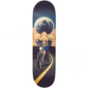 Baker Deck Rh Moon Child (multi)