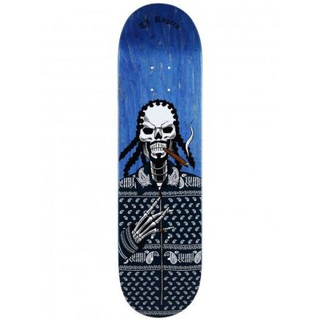 Blind Deck Rogers (navy/black)