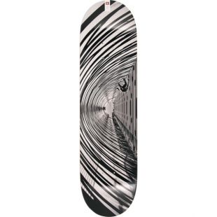 Element Deck Frnch Fred Wstgt
