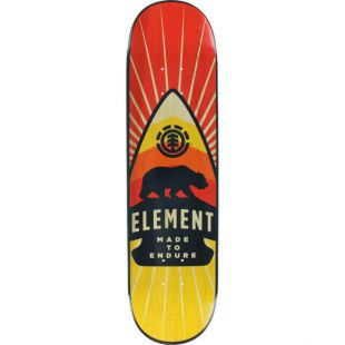Element Deck Arrow
