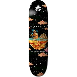 Element Deck Evan Astrl Plne
