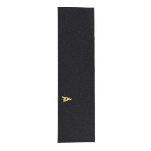 Primitive Grip Logo (black)