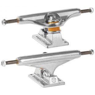 Independent Trucks Stage 11 (polished)