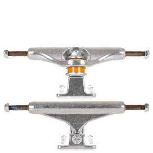 Ethic купить Independent Trucks Stage 11 159 Polished