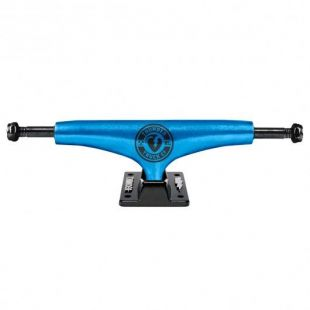 Thunder Trucks Hollow Light Mainliner Radiant (royal)