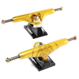 Thunder Trucks 24K Sonora (gold/black)