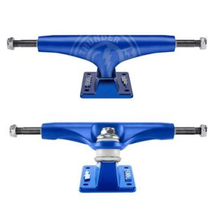Thunder Trucks Light Strike (blue)