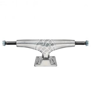Thunder Trucks Polish Hollow Light (silver)