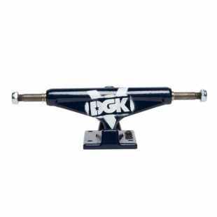Venture Trucks Dgk (dark blue)