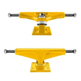 Venture Trucks Primary Color (yellow)