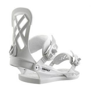 Union Contact Pro (white)
