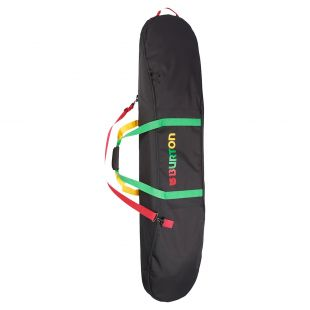 Чехол Burton Space Sack rasta 2018/2019