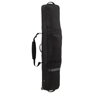 Чехол Burton Wheelie Gig Bag true black 2018/2019
