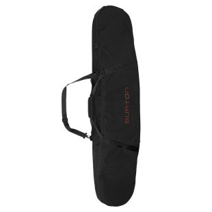 Чехол Burton Space Sack true black