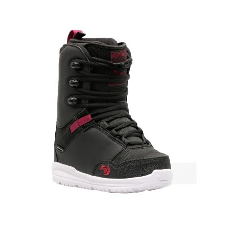 Northwave Snowboard boots Dime (black)