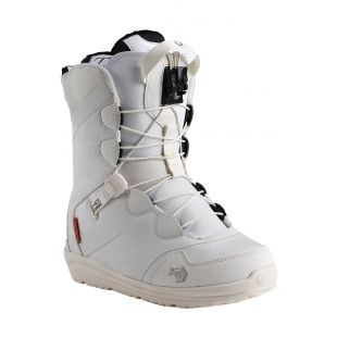 Northwave Snowboard boots Opal (white)