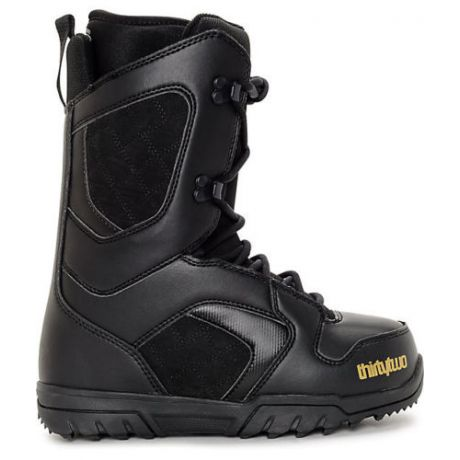 Womens ThirtyTwo Snowboard boots Exit (black)