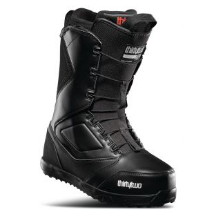 Mens ThirtyTwo Snowboard boots Zephyr FT (black)