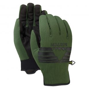 Burton Formula rifle green