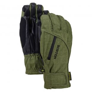 Burton Wms Baker 2 In 1 Under clover heather