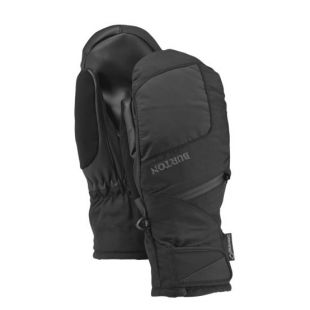 Burton Gore UdM Wmn (true black)