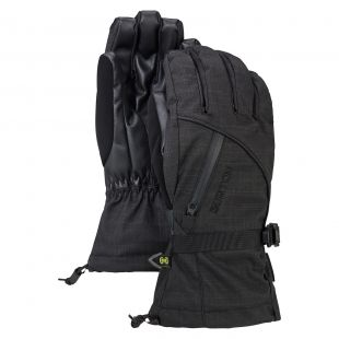 Burton Wms Baker 2 In 1 true black