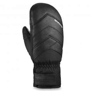 Dakine Galaxy Mitt black