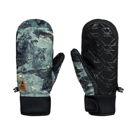 Quiksilver Method Mitt anicamo
