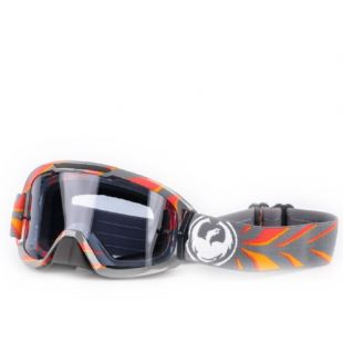 Маска Dragon Cross goggles Mdx2