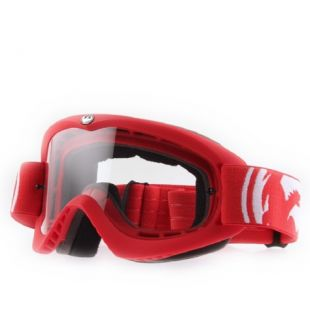 Маска Dragon Cross goggles MDX-L AFT