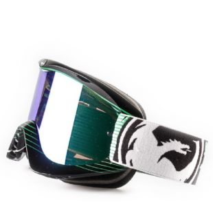 Маска Dragon Cross goggles Mdx
