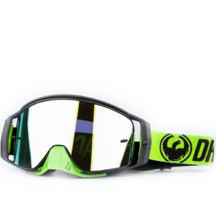 Маска Dragon Cross goggles NFX2