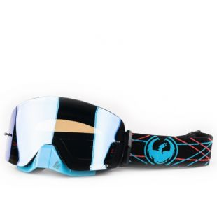 Маска Dragon Cross goggles NFXs