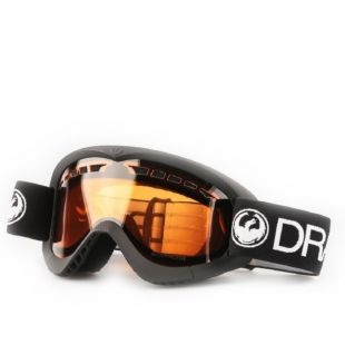 Маска Dragon Goggles DXS