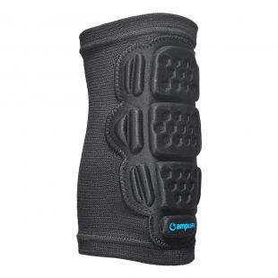 Amplifi Elbow Sleeve black