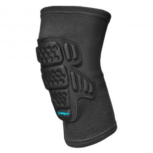 Amplifi Knee Sleeve black