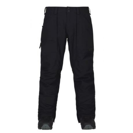 Штаны Burton Southside (true black)