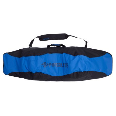 Чехол Hyperlite Essential Board Bag blue