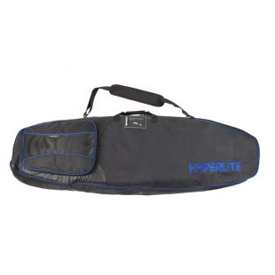 Чехол Hyperlite Producer Board Bag black