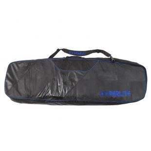 Чехол Hyperlite Team Board Bag black