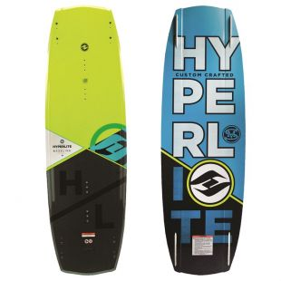 Hyperlite Pbj Jr. 2017