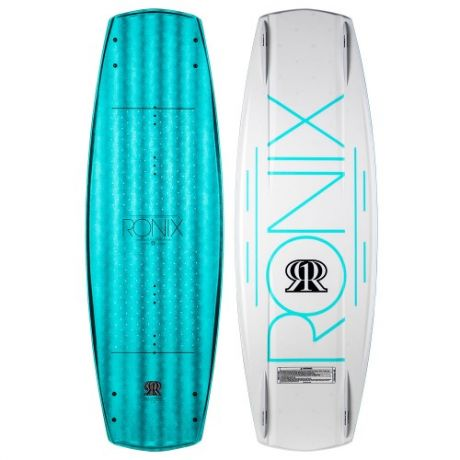 Ronix Limelight 2017