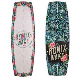 Ronix Krush 2017