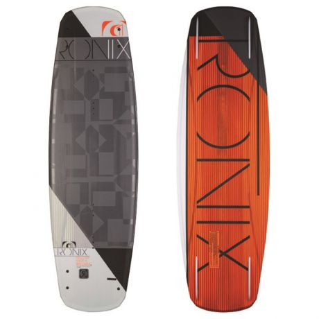 Ronix William Intelligent Core 2017