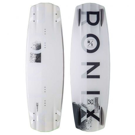 "Ronix One Atr ""s"" 2017"